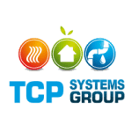 http://www.tcpsystemsgroup.com/installation-company